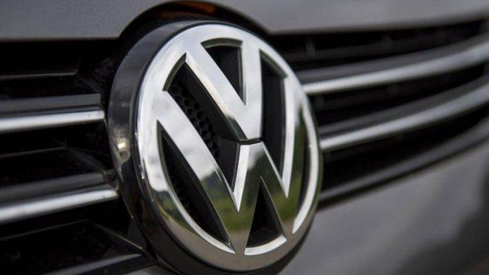 Türkiye'de yatırımı askıya alan Volkswagen hakkında yeni iddia