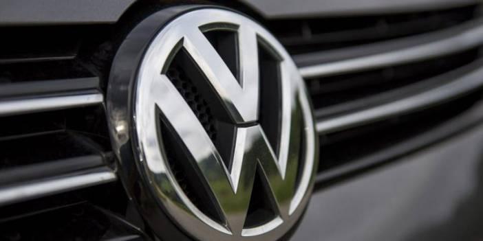 İşçi Temsilcileri Volkswagen'in Türkiye yatırımına karşı