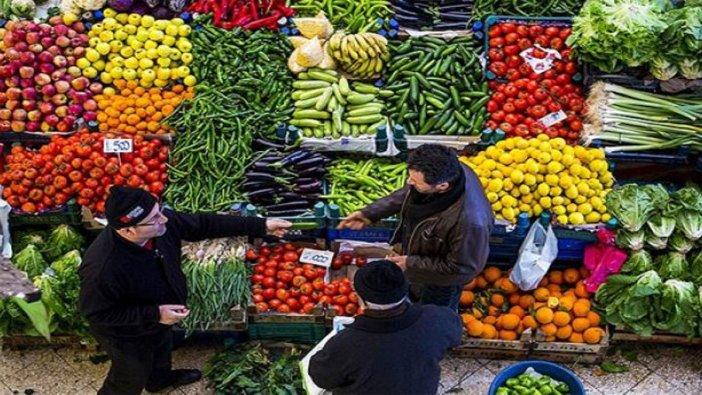 CHP'den 'enflasyon' yorumu: Dalga geçiyorlar