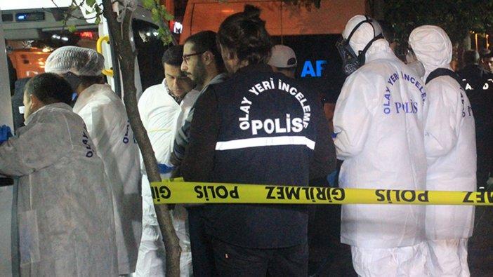 Fatih'te 4 kardeşin ölümüyle ilgili ön otopsi raporu açıklandı