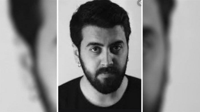 ÖDP üyesi Can Güneş, sosyal medya paylaşımı nedeniyle tutuklandı