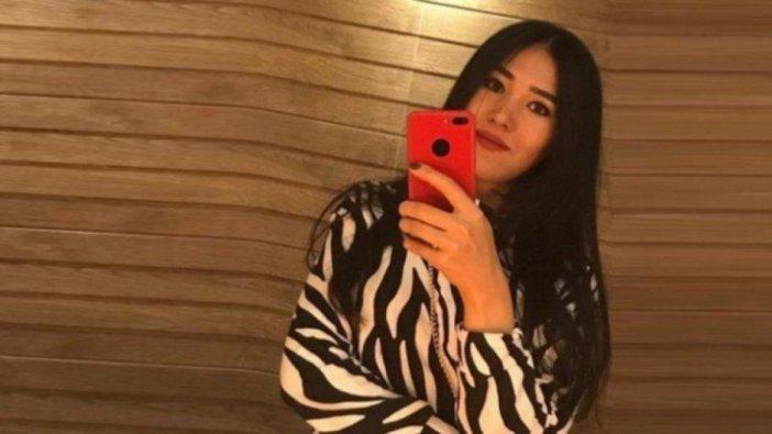 Nadira Kadirova'nın cesedindeki ikinci deliğin nedeni belli oldu