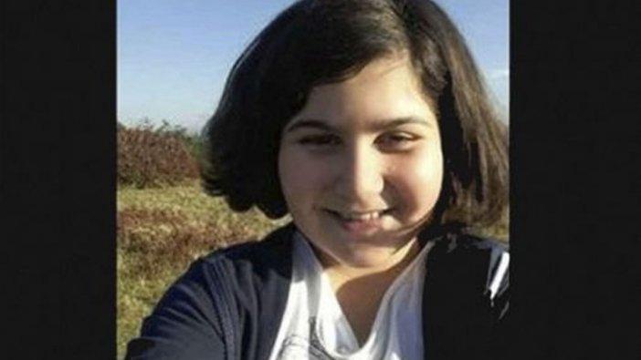 Rabia Naz'ın 'şüpheli' ölümünde gelişme: Görgü tanığı bir yıl sonra ifade değiştirdi