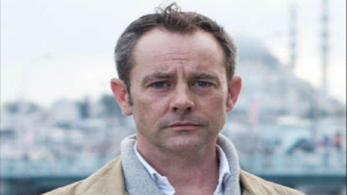 Adli Tıp'tan Eski İngiliz istihbarat ajanının öldürülmesine ilişkin açıklama