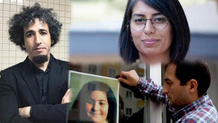 Gözaltına alınan Şaban Vatan ve gazeteciler mahkemeye sevk edildi