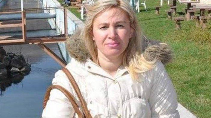 Boşandığı erkek tarafından öldürülen Ayşe Tuba Arslan'ın 23 kere suç duyurusunda bulunduğu ortaya çıktı