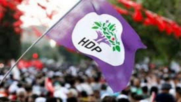 HDP'li iki belediyeye kayyum atandı