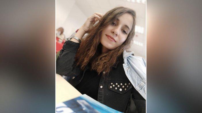 Tunceli'de kaybolan üniversite öğrencisini arama çalışmaları sürüyor