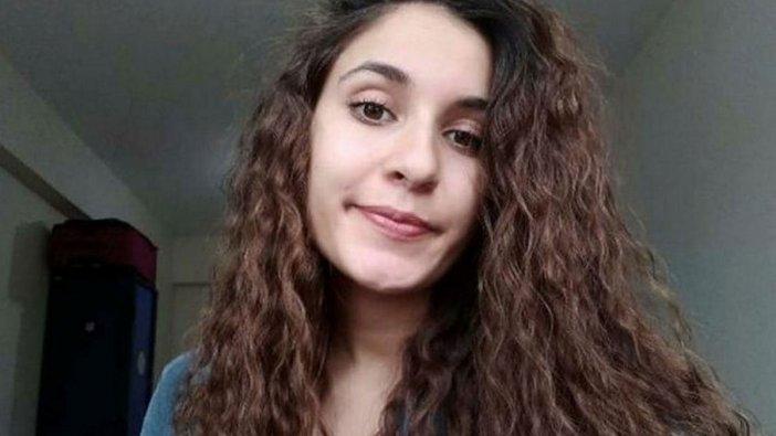 Gülistan Doku 9 gündür kayıp: Ailesi basın açıklaması yaptı