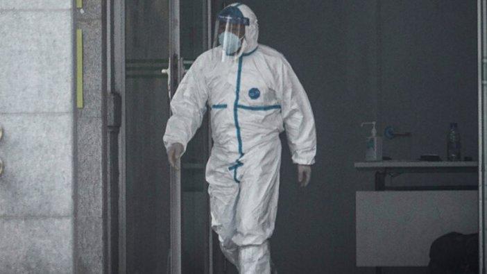 Çin'de 4 kişinin ölümüne sebep olan virüs, insandan insana bulaşıyor