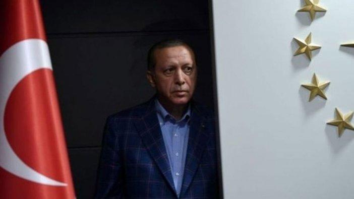 CHP, HDP ve İYİ Parti: Erdoğan erken seçime hazırlanıyor