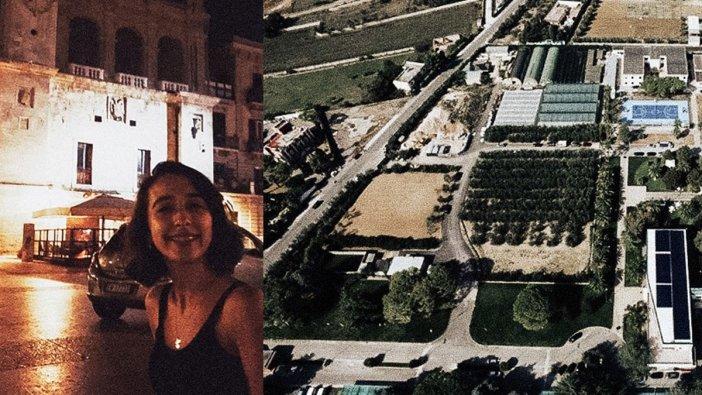 İtalya'da mahsur kalan öğrencilere elçilik sırt çevirdi: Kaderlerine terk edildiler