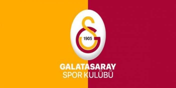 Galatasaray'dan Fenerbahçe Basketbol Takımı'na geçmiş olsun mesajı