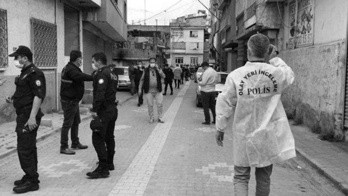 """Ali'nin vurulma anının ayrıntılarına Halk TV ulaştı: """"Polis ile Ali arasında 5 metre mesafe vardı"""""""