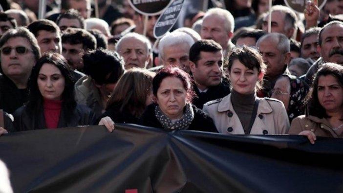 Hrant Dink Vakfı'na ölüm tehdidi: Bu sefer Rakel Dink ve avukatı ölecek