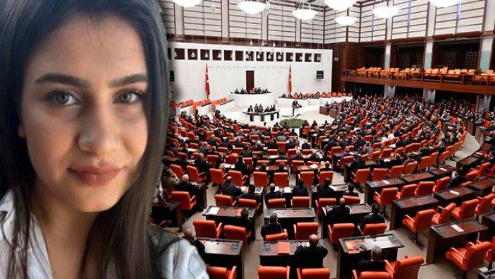 CHP Balıkesir Milletvekili Mehmet Tüm bireysel silahlanmayı Meclis gündemine taşıdı