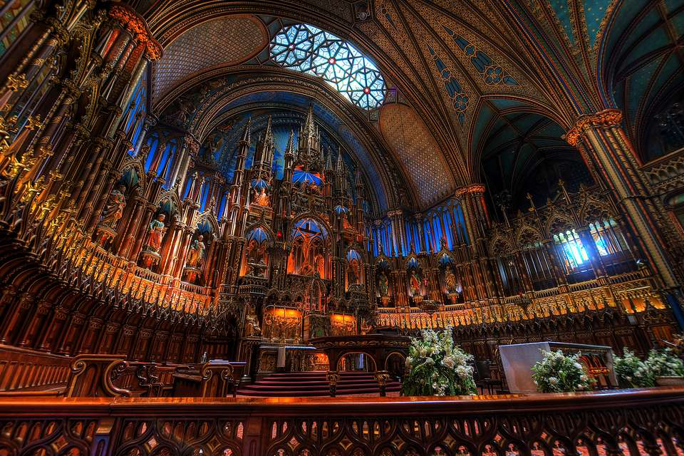 1555351091516-notre-dame-montreal-basilica-paul-bica-56-a-63-ef-55-f-9-b-58-b-7-d-0-e-0-a-7-c-8.jpg