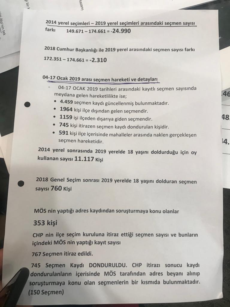 2-209.jpg