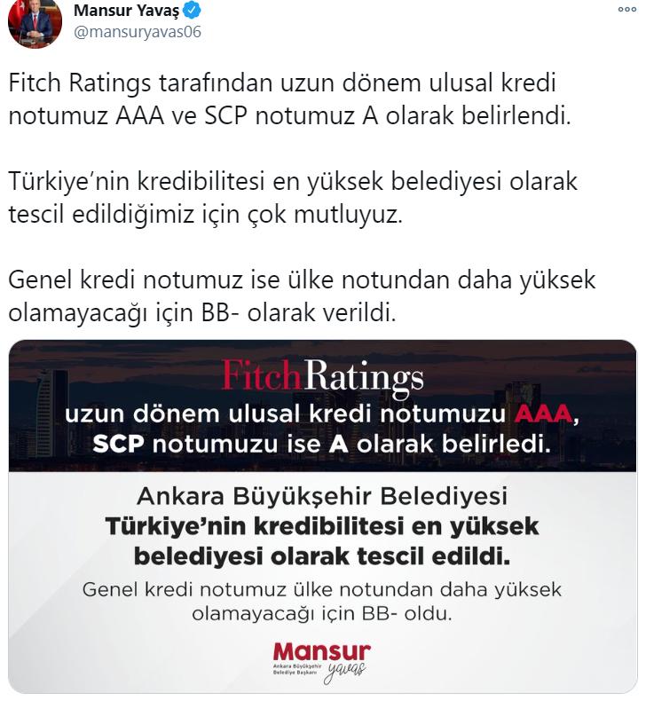 mansur.png