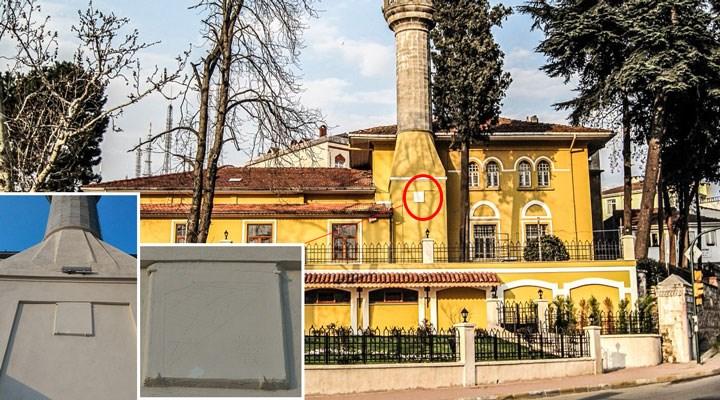 bir-restorasyon-faciasi-daha-250-yillik-gunes-saatinin-ustune-badana-yaptilar-833447-5.jpg