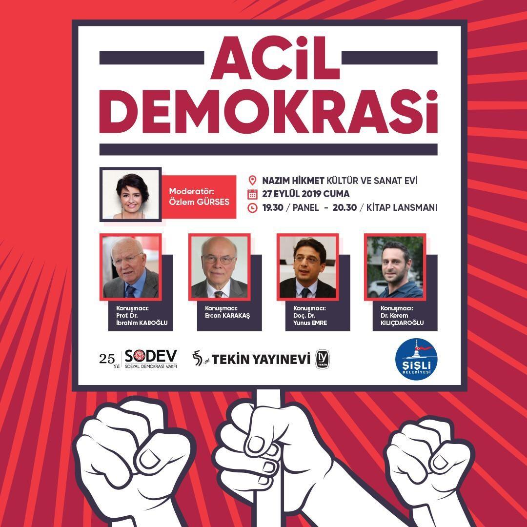 acil-demokrasi.jpg