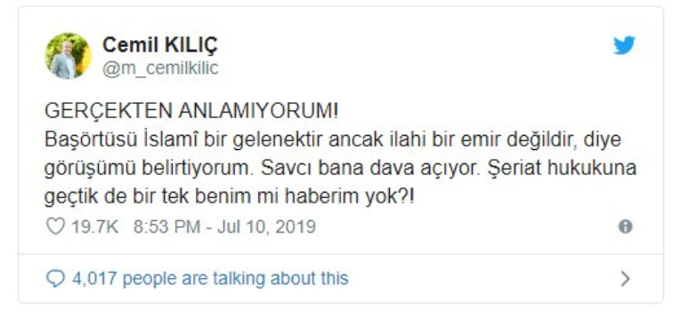cemil.PNG