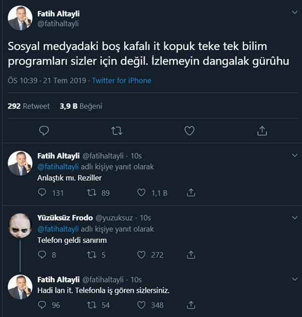 fatih-1.jpg