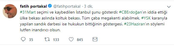 fatih-portakal-001.png