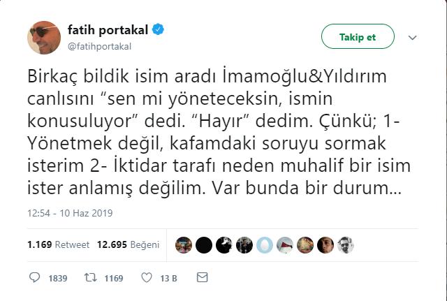 fatih-portakal-003.png