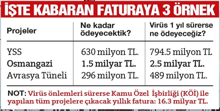 fatura1.jpg