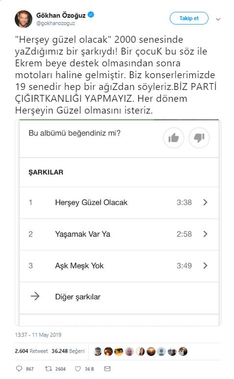 gokhan-ozoguz-001.png