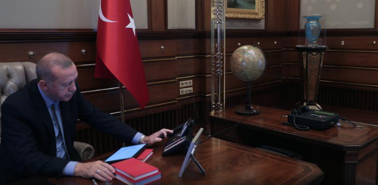 hande-erdogan-2.PNG