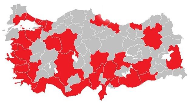 harita-003.jpg