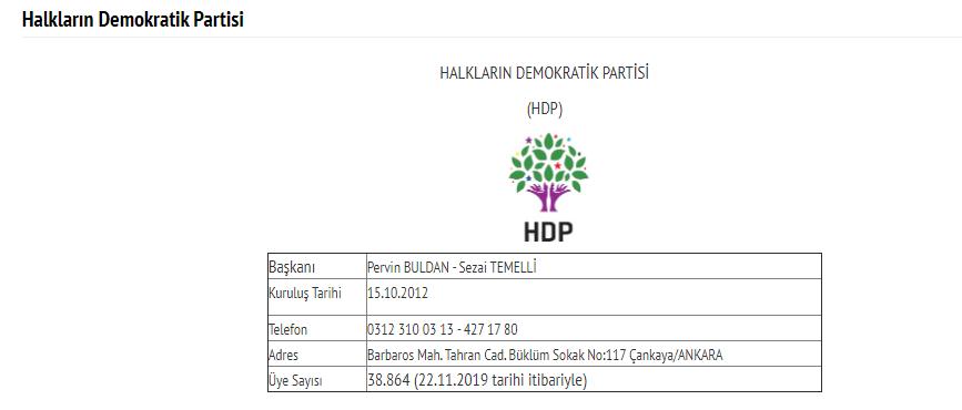 hdp01.png