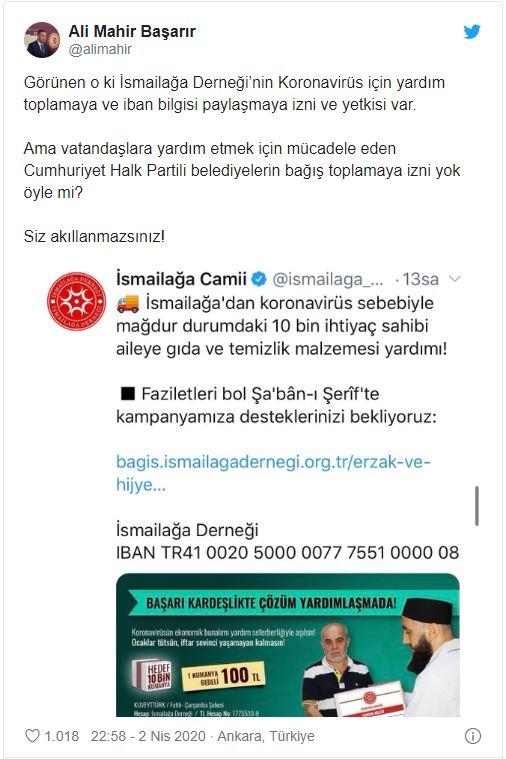ismail.JPG