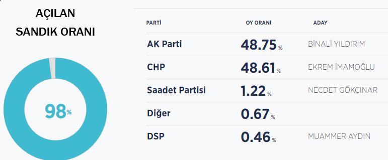 istanbul-020.jpg