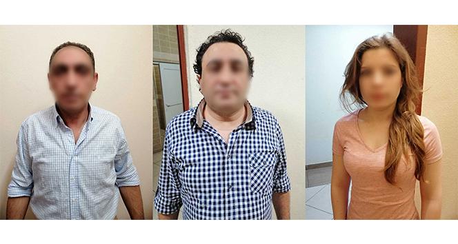 kaddafi-kapak.jpg