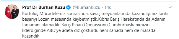 kuzu-1.png