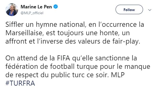 le-pen.png