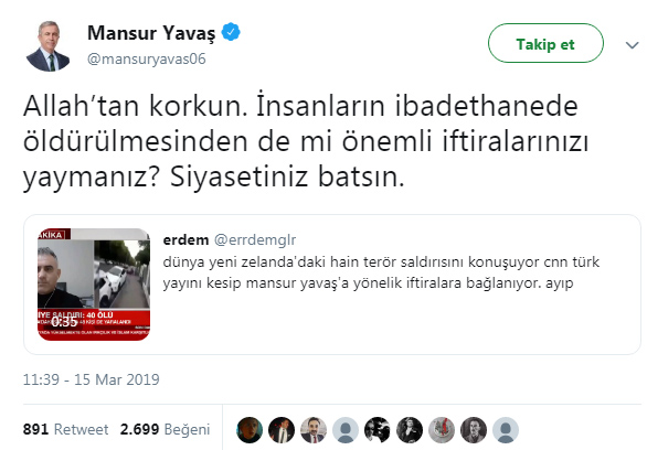 mansur-yavas-6.jpg