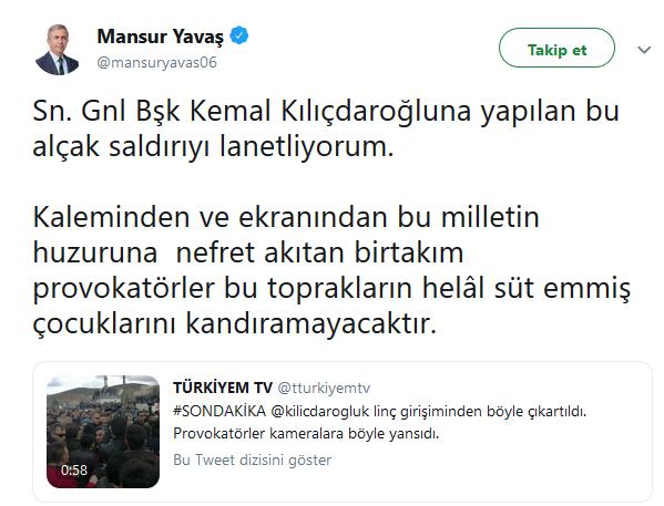 mansur-yavas.PNG