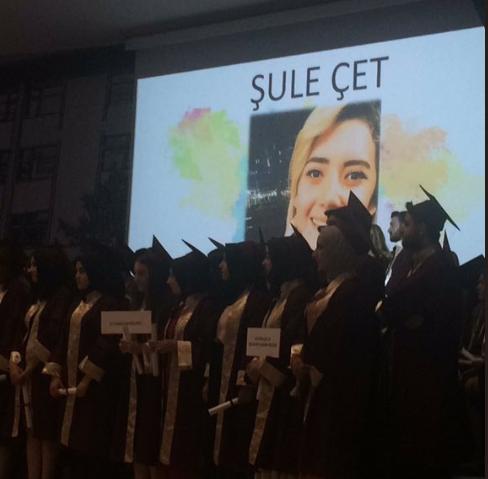 mezuniyet.png