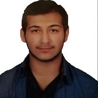 nazim.png