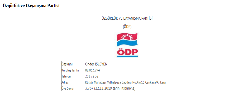 odp01.png