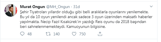 ongun.png