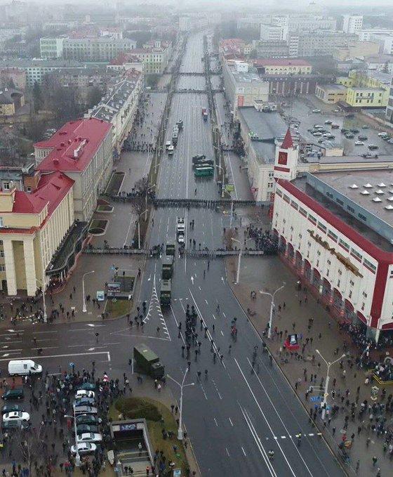 ordu-belarus.png