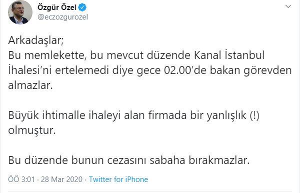 ozel.JPG