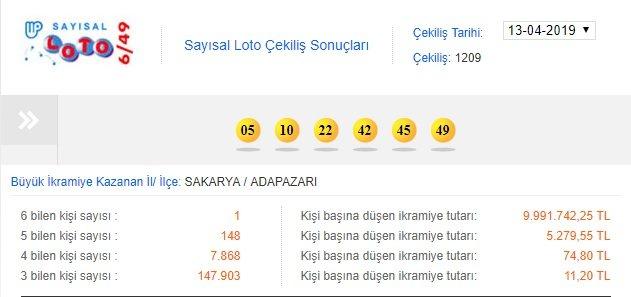 sayisal-loto-sonuclari.jpg