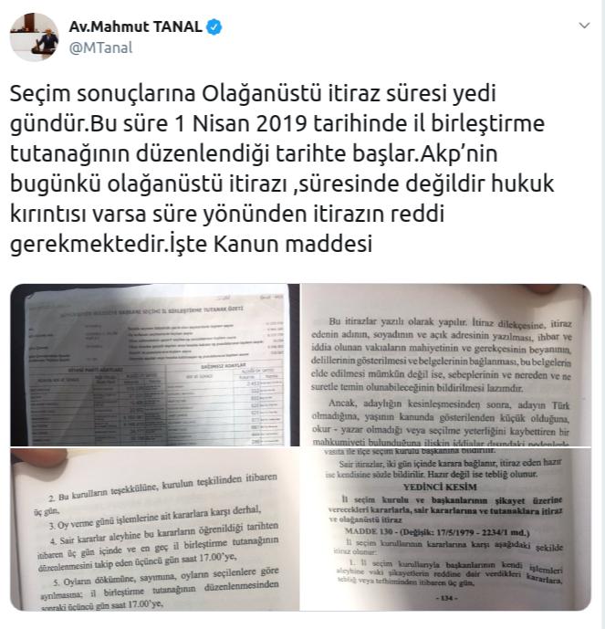 tanal-tweet.png