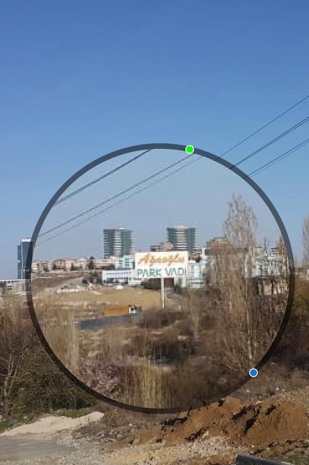 whatsapp-image-2020-03-30-at-12-30-38.jpeg